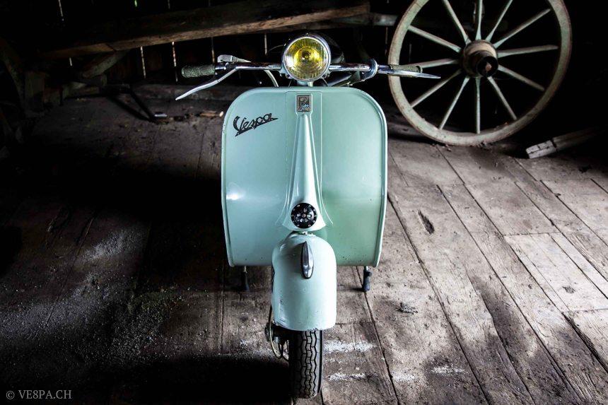 vespa-acma-1954-wie-faro-basse-vespa-v98-vespa-sei-giorni-o-lack-conservata-erstlack-12
