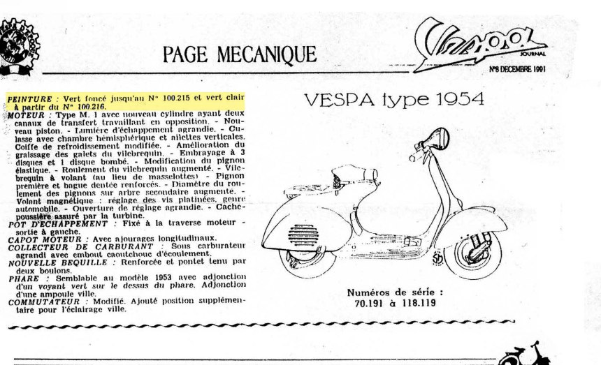 vespa-acma-1954-wie-faro-basse-vespa-v98-vespa-sei-giorni-o-lack-conservata-erstlack-56