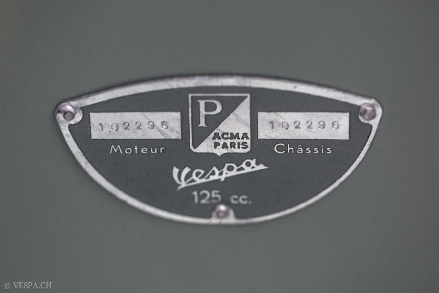 vespa-acma-1954-wie-faro-basse-vespa-v98-vespa-sei-giorni-o-lack-conservata-erstlack-66