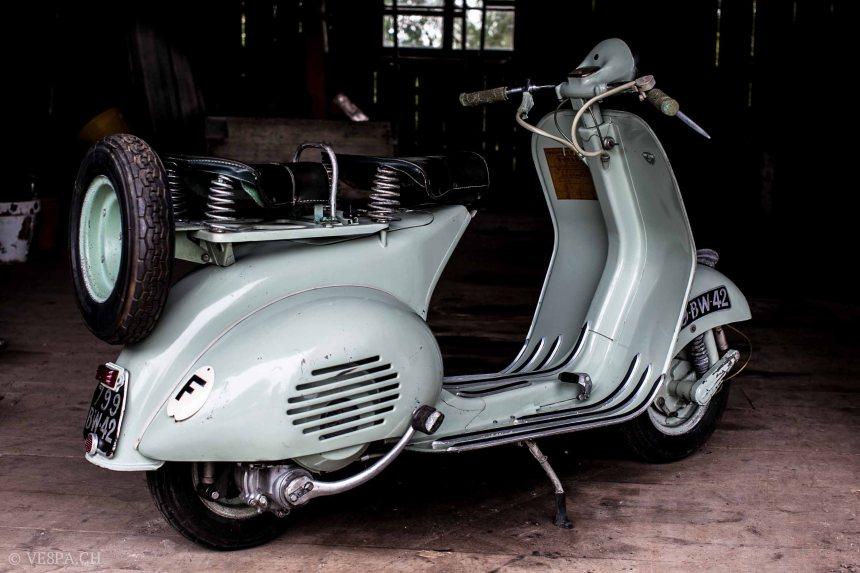 vespa-acma-1954-wie-faro-basse-vespa-v98-vespa-sei-giorni-o-lack-conservata-erstlack-9