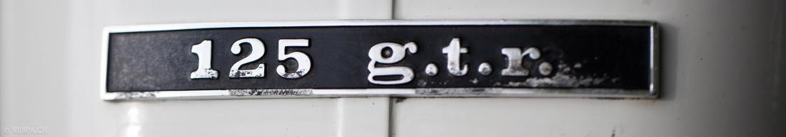 _MG_9697