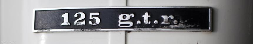 vespa-gtr-125-wie-vespa-ts-vespa-rally-180-200-vespa-ss-180-o-lack-conservata-original-ve8pa-ch-5