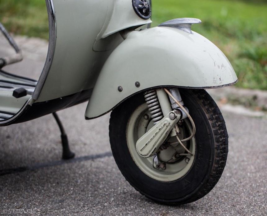 vespa-acma-1957-modele-125-mit-4906-km-im-o-lack-ve8pa-ch-122