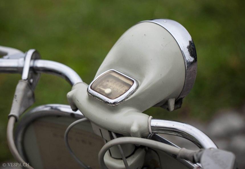 vespa-acma-1957-modele-125-mit-4906-km-im-o-lack-ve8pa-ch-14