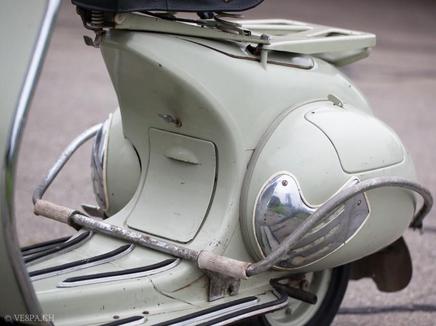 vespa-acma-1957-modele-125-mit-4906-km-im-o-lack-ve8pa-ch-15