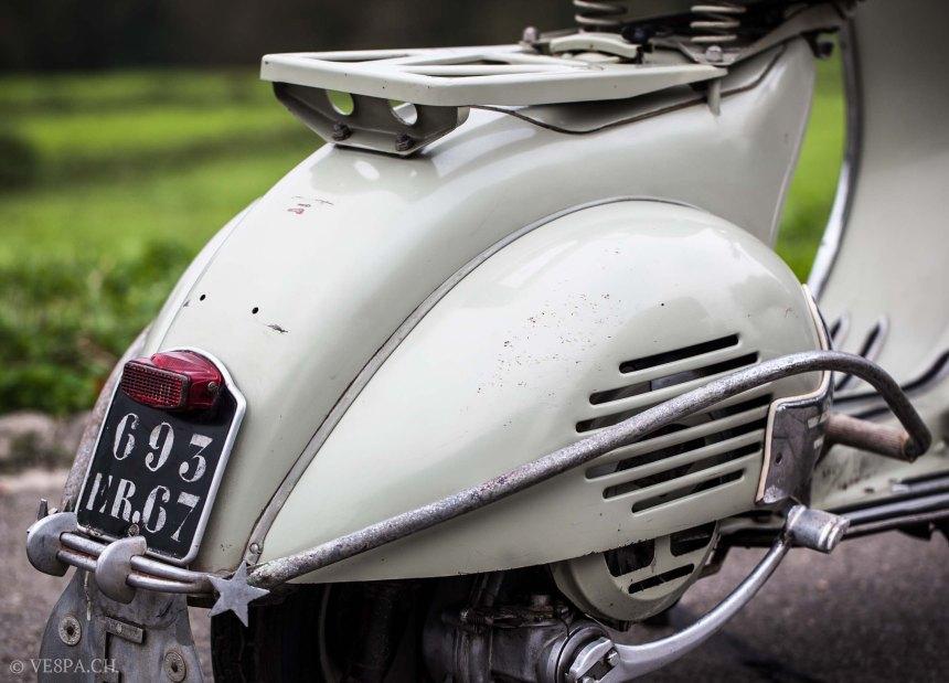 vespa-acma-1957-modele-125-mit-4906-km-im-o-lack-ve8pa-ch-17