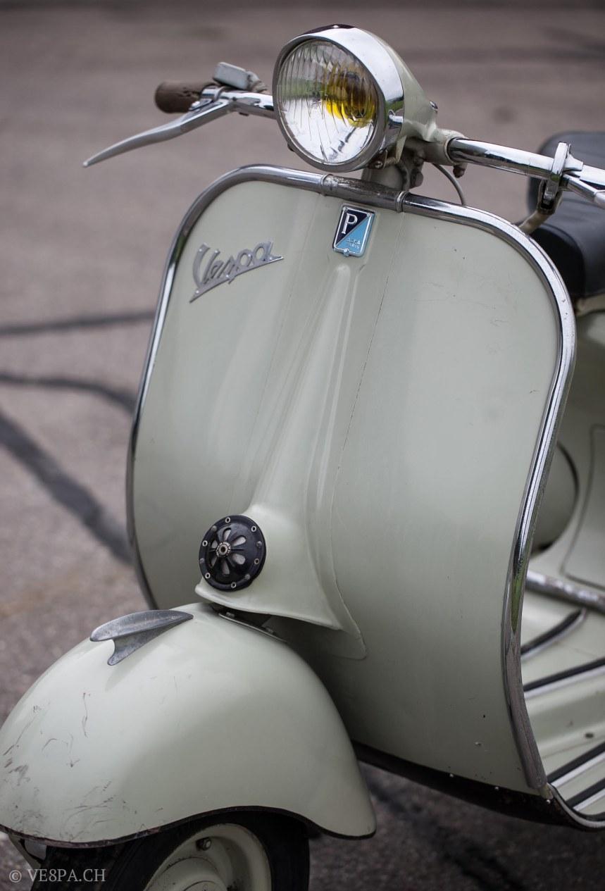 vespa-acma-1957-modele-125-mit-4906-km-im-o-lack-ve8pa-ch-18