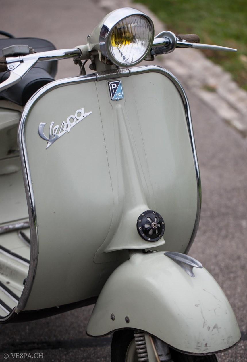 vespa-acma-1957-modele-125-mit-4906-km-im-o-lack-ve8pa-ch-19