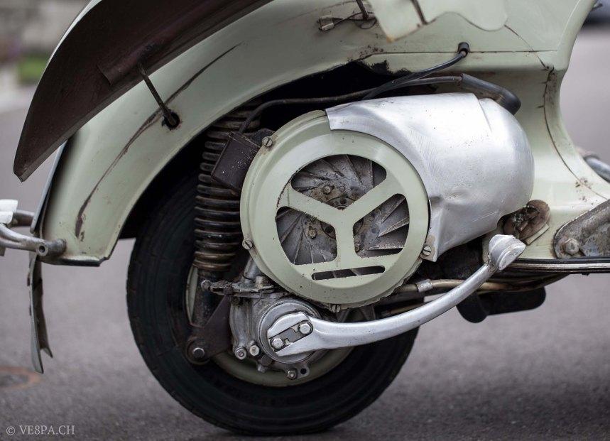 vespa-acma-1957-modele-125-mit-4906-km-im-o-lack-ve8pa-ch-22