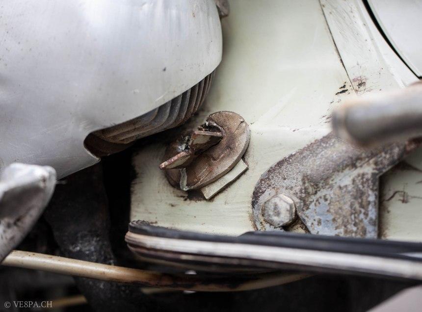 vespa-acma-1957-modele-125-mit-4906-km-im-o-lack-ve8pa-ch-23