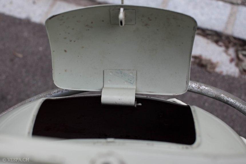 vespa-acma-1957-modele-125-mit-4906-km-im-o-lack-ve8pa-ch-26
