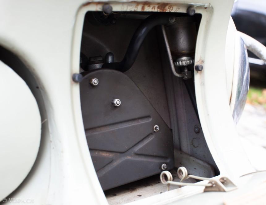 vespa-acma-1957-modele-125-mit-4906-km-im-o-lack-ve8pa-ch-28