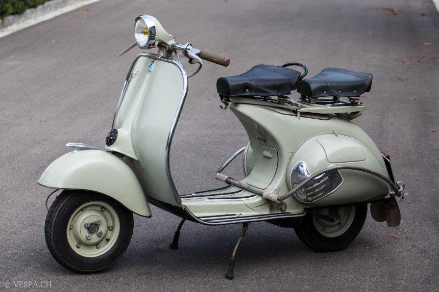 vespa-acma-1957-modele-125-mit-4906-km-im-o-lack-ve8pa-ch-29