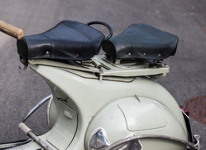 vespa-acma-1957-modele-125-mit-4906-km-im-o-lack-ve8pa-ch-30