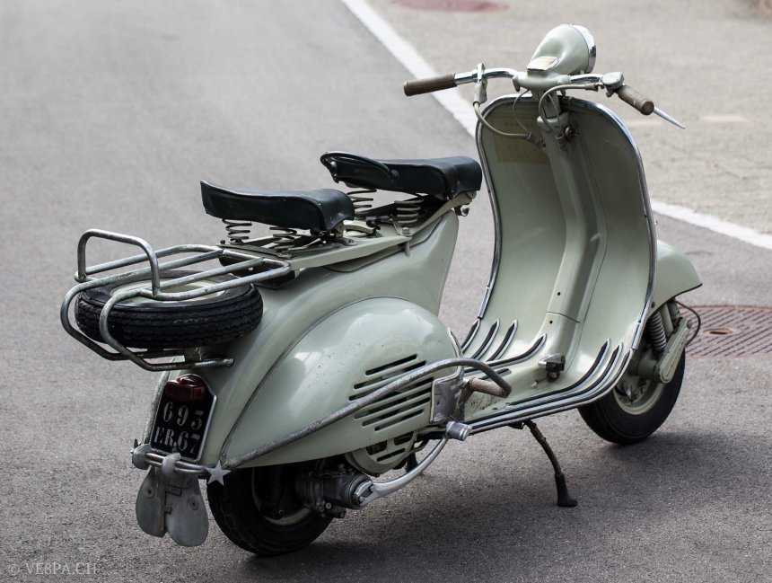 vespa-acma-1957-modele-125-mit-4906-km-im-o-lack-ve8pa-ch-31