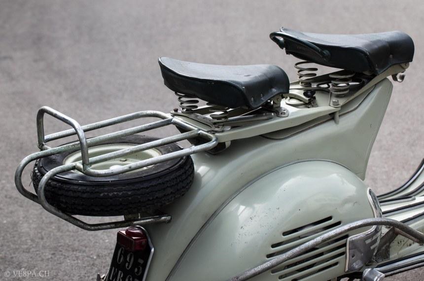 vespa-acma-1957-modele-125-mit-4906-km-im-o-lack-ve8pa-ch-33
