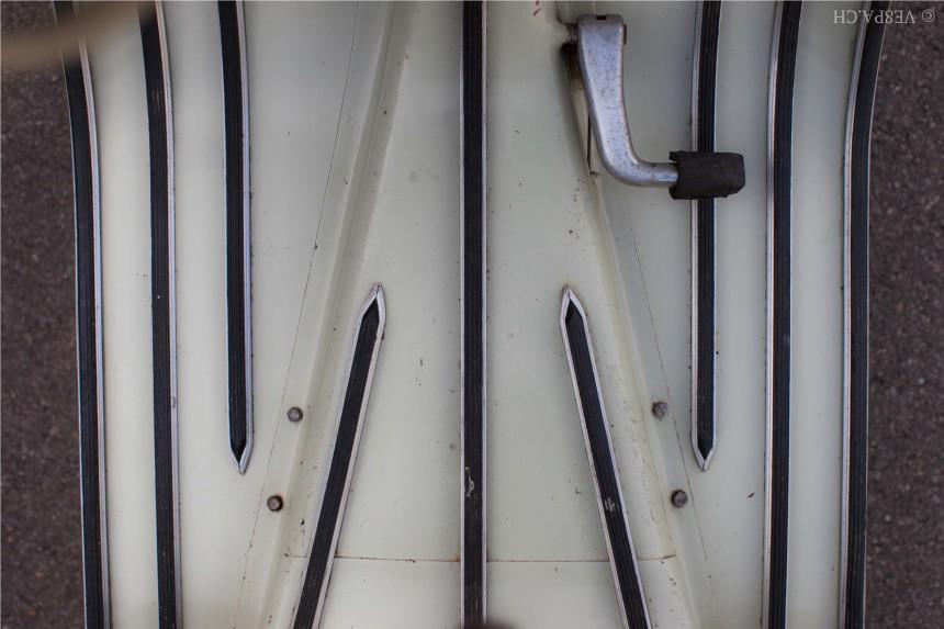 vespa-acma-1957-modele-125-mit-4906-km-im-o-lack-ve8pa-ch-38
