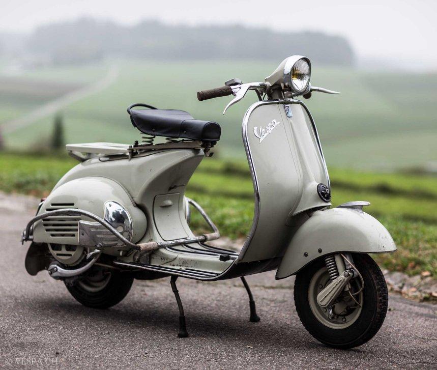 vespa-acma-1957-modele-125-mit-4906-km-im-o-lack-ve8pa-ch-39