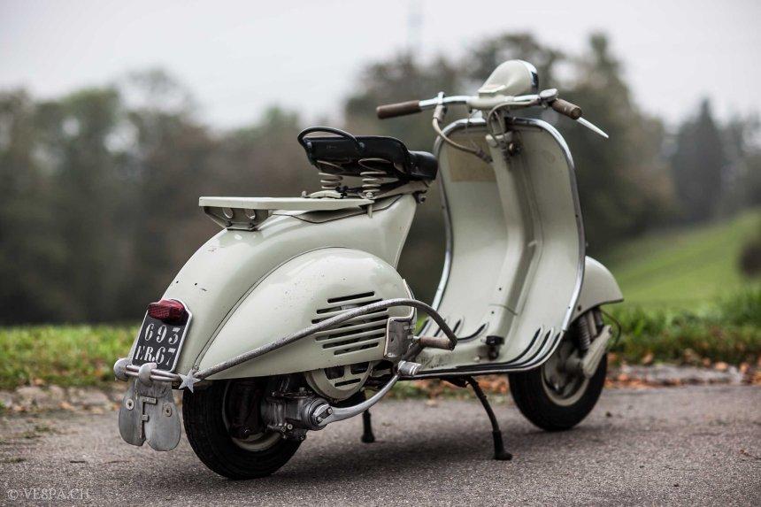 vespa-acma-1957-modele-125-mit-4906-km-im-o-lack-ve8pa-ch-40