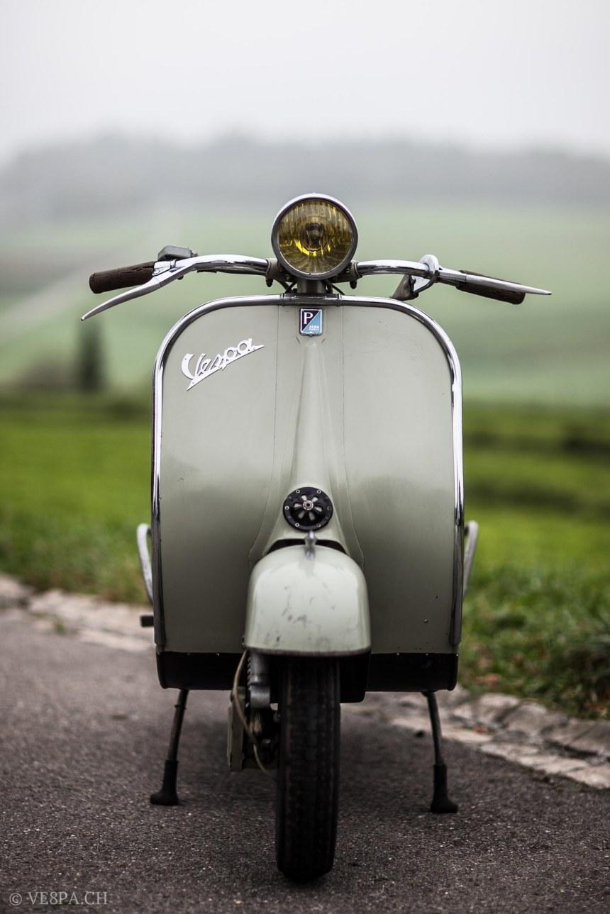 vespa-acma-1957-modele-125-mit-4906-km-im-o-lack-ve8pa-ch-43