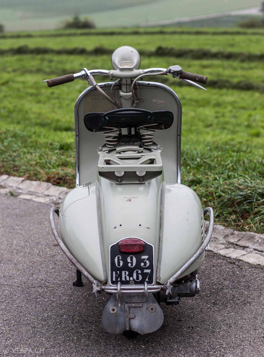 vespa-acma-1957-modele-125-mit-4906-km-im-o-lack-ve8pa-ch-44