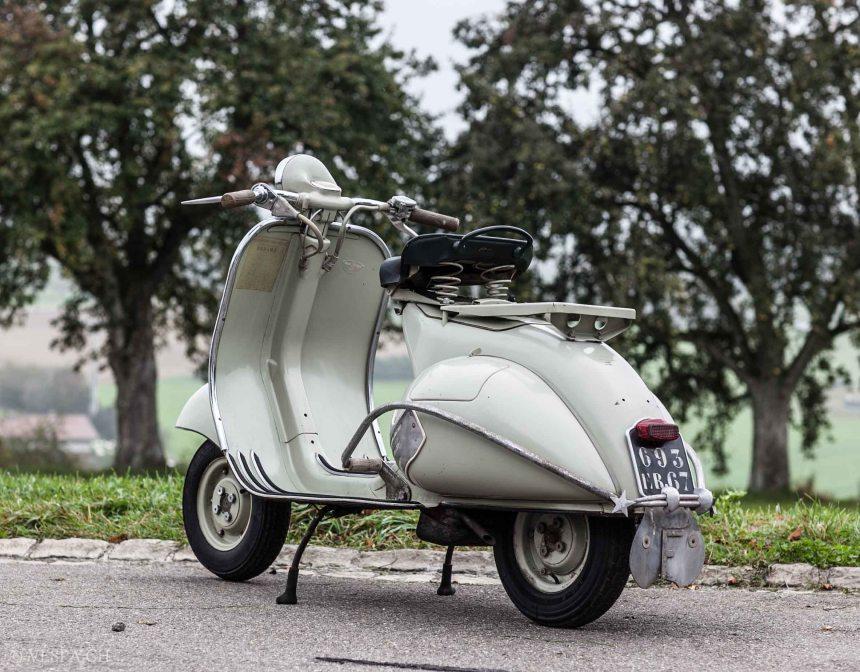 vespa-acma-1957-modele-125-mit-4906-km-im-o-lack-ve8pa-ch-45