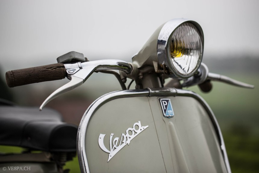 vespa-acma-1957-modele-125-mit-4906-km-im-o-lack-ve8pa-ch-5