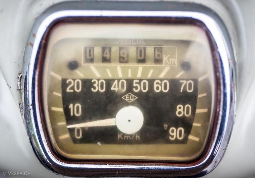 vespa-acma-1957-modele-125-mit-4906-km-im-o-lack-ve8pa-ch-7