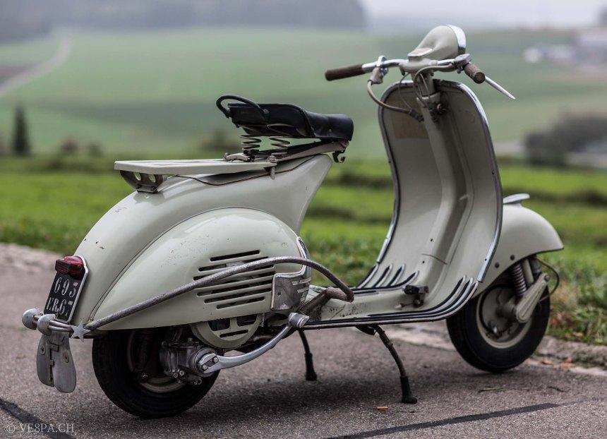 vespa-acma-1957-modele-125-mit-4906-km-im-o-lack-ve8pa-ch