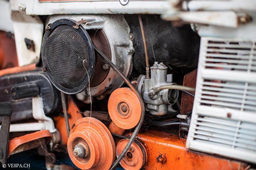 piaggio-traktor