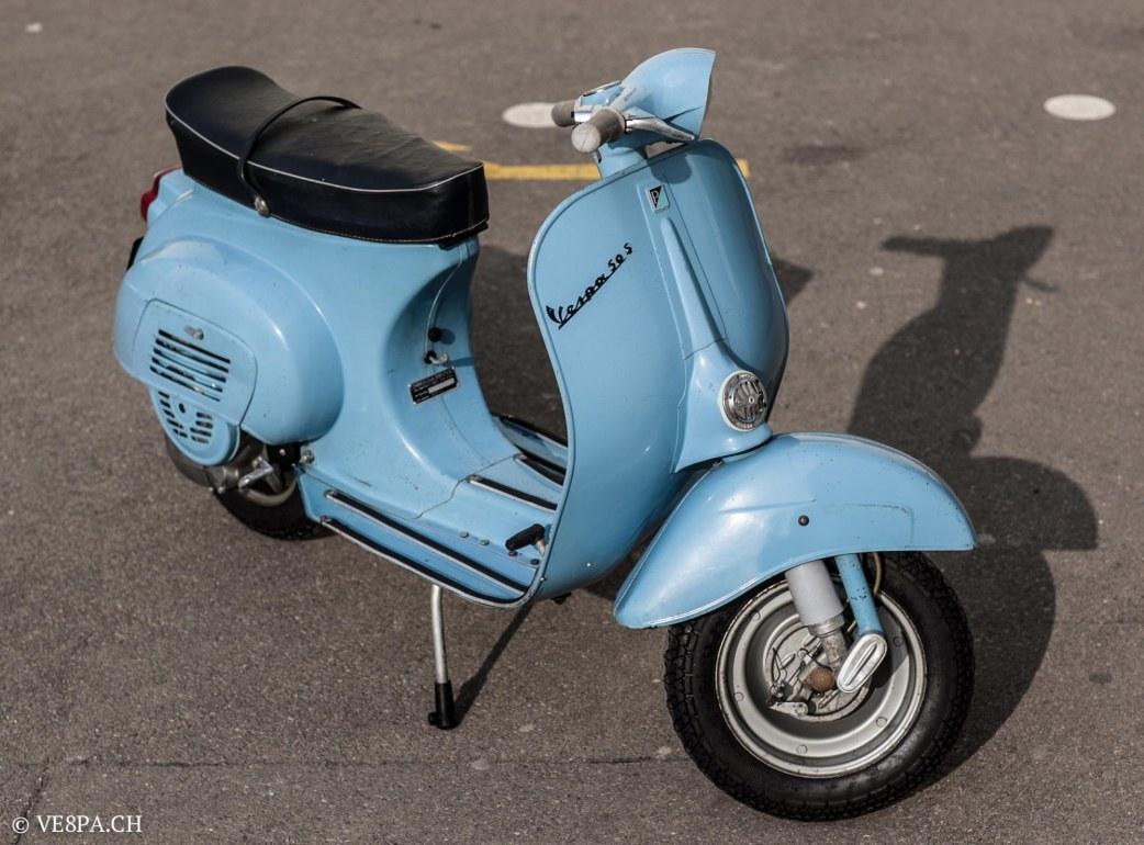 vespa-50s-1964-ve8pa-ch-18-von-69