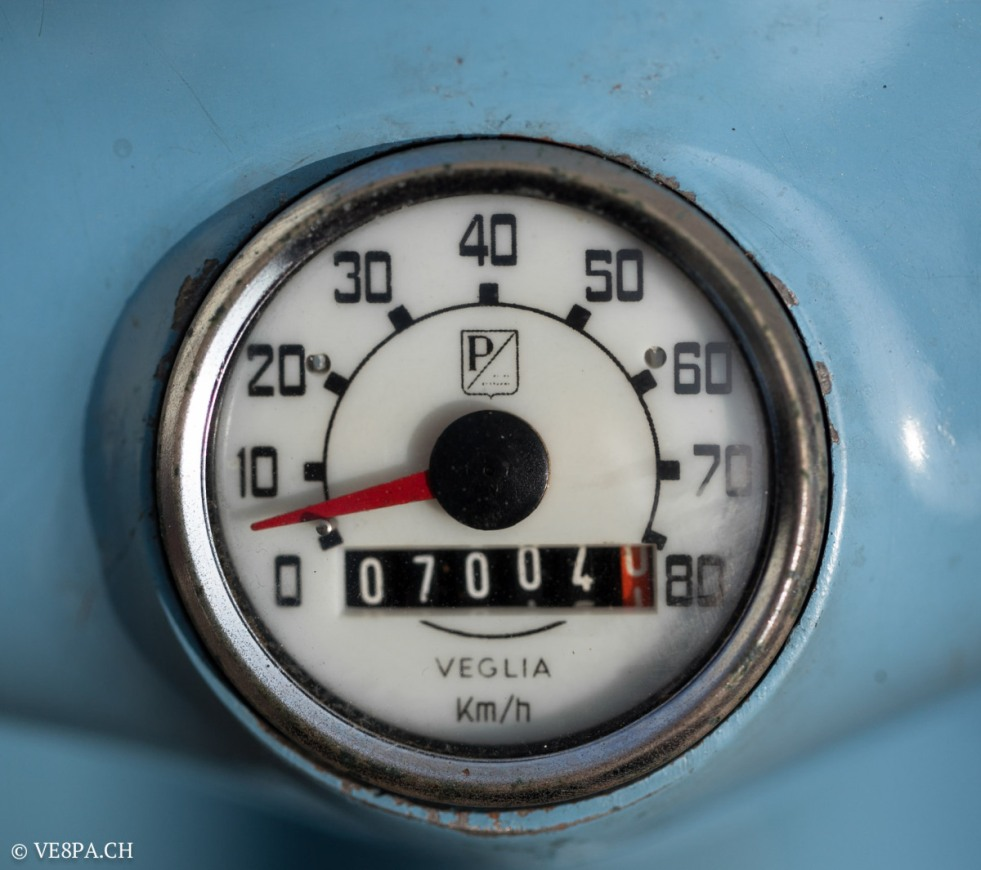 vespa-50s-1964-ve8pa-ch-34-von-69