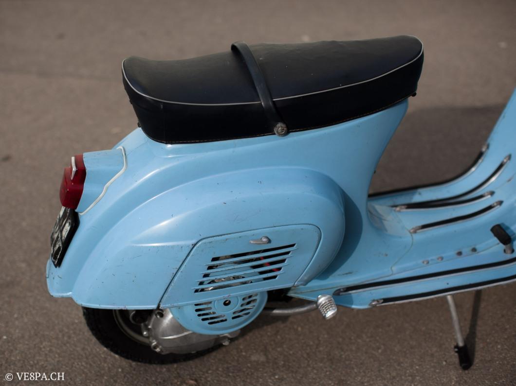 vespa-50s-1964-ve8pa-ch-4-von-69