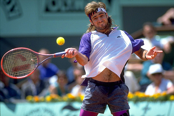 andre-agassi-nike