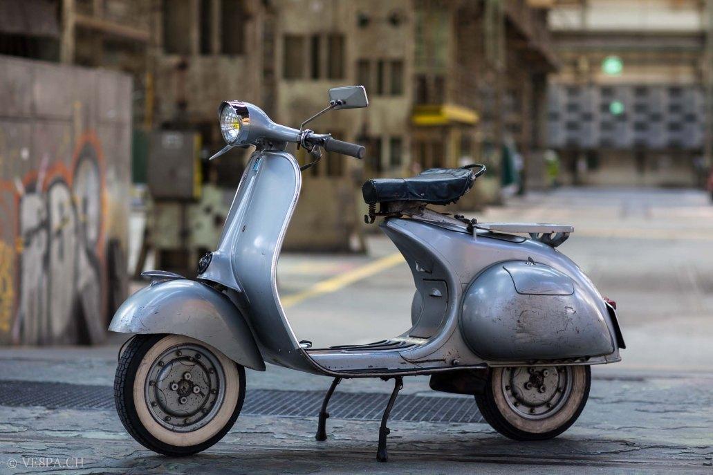 vespa-acma-gl-150-jg-1958-im-o-lack-original-zustand-ve8pa-ch-35