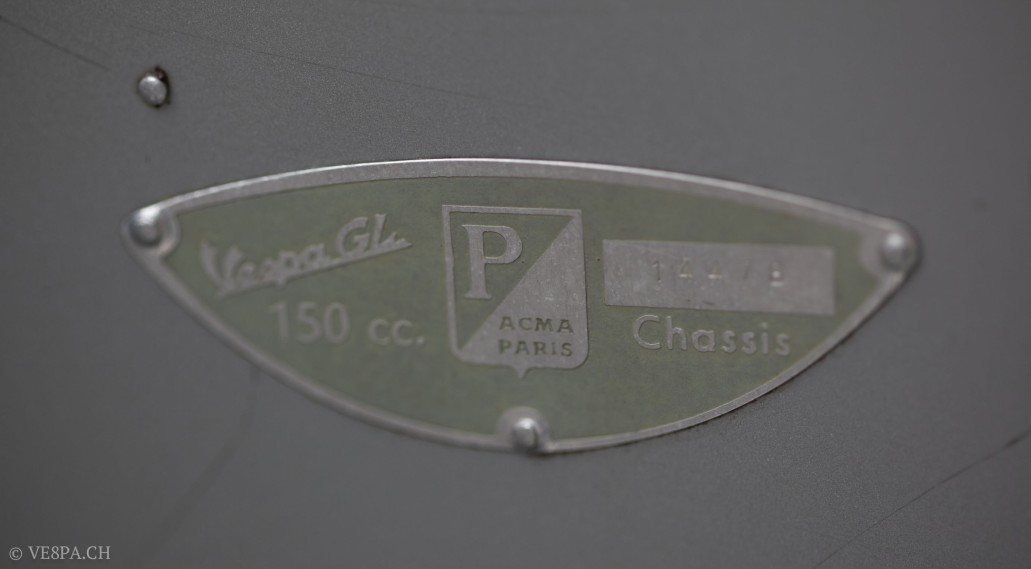 vespa-acma-gl-150-jg-1958-im-o-lack-original-zustand-ve8pa-ch-39