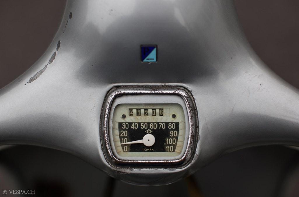 vespa-acma-gl-150-jg-1958-im-o-lack-original-zustand-ve8pa-ch-43