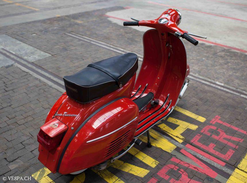 vespa-gtr-gran-turismo-125-rosso-corallo-jg-1972-im-o-lack-original-zustand-ve8pa-ch-11