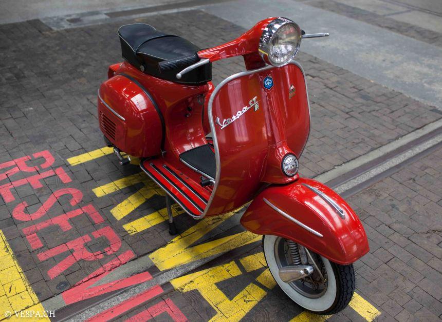 vespa-gtr-gran-turismo-125-rosso-corallo-jg-1972-im-o-lack-original-zustand-ve8pa-ch-12