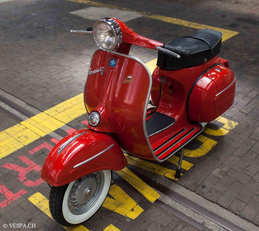 vespa-gtr-gran-turismo-125-rosso-corallo-jg-1972-im-o-lack-original-zustand-ve8pa-ch-15