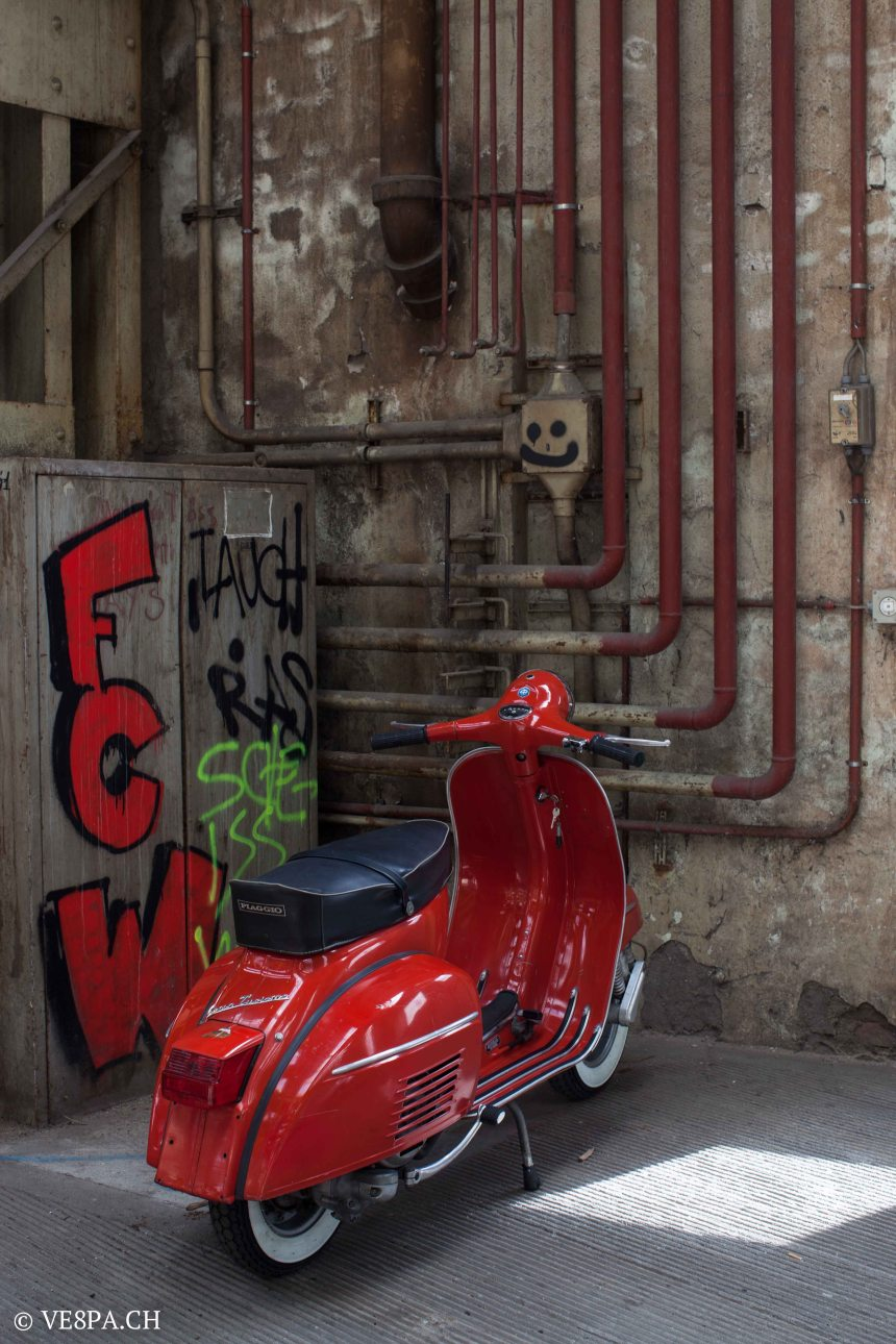 vespa-gtr-gran-turismo-125-rosso-corallo-jg-1972-im-o-lack-original-zustand-ve8pa-ch-3-2