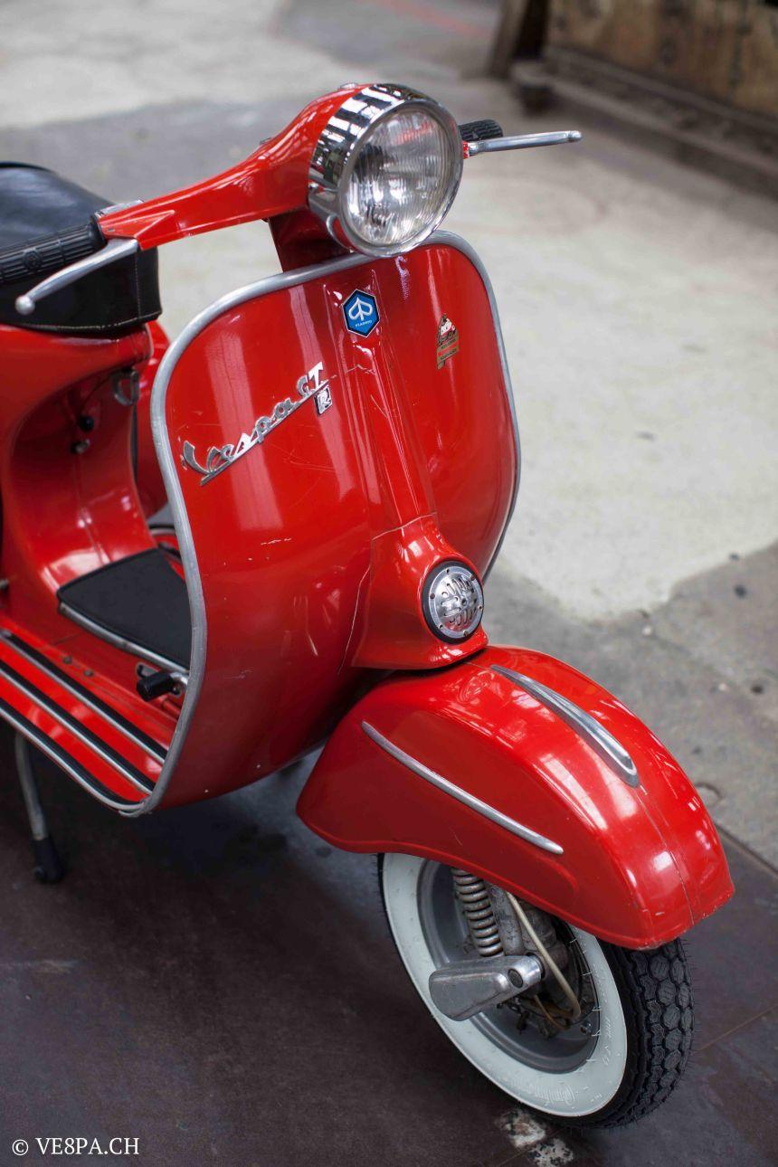 vespa-gtr-gran-turismo-125-rosso-corallo-jg-1972-im-o-lack-original-zustand-ve8pa-ch-34