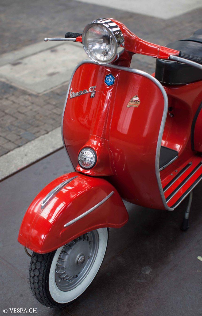 vespa-gtr-gran-turismo-125-rosso-corallo-jg-1972-im-o-lack-original-zustand-ve8pa-ch-35
