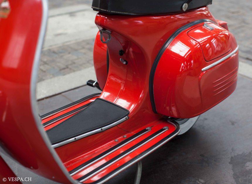 vespa-gtr-gran-turismo-125-rosso-corallo-jg-1972-im-o-lack-original-zustand-ve8pa-ch-36