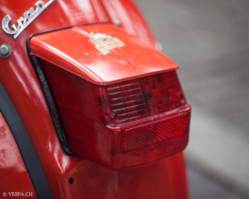 vespa-gtr-gran-turismo-125-rosso-corallo-jg-1972-im-o-lack-original-zustand-ve8pa-ch-49