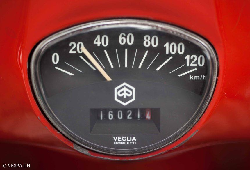 vespa-gtr-gran-turismo-125-rosso-corallo-jg-1972-im-o-lack-original-zustand-ve8pa-ch-58