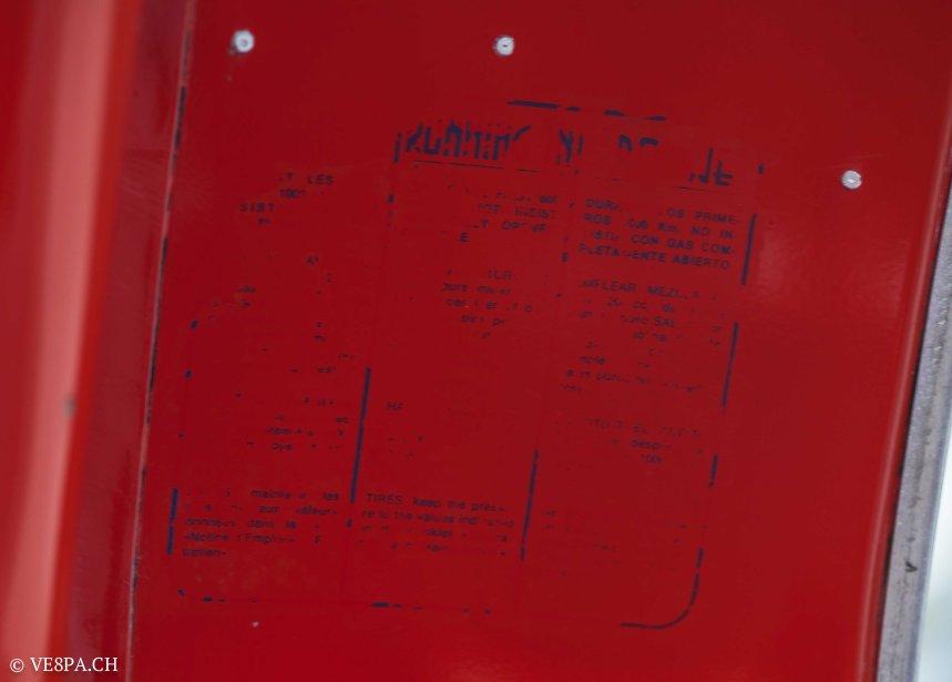 vespa-gtr-gran-turismo-125-rosso-corallo-jg-1972-im-o-lack-original-zustand-ve8pa-ch-64