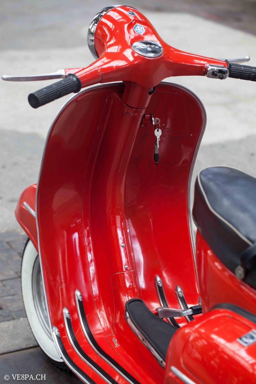 vespa-gtr-gran-turismo-125-rosso-corallo-jg-1972-im-o-lack-original-zustand-ve8pa-ch-65