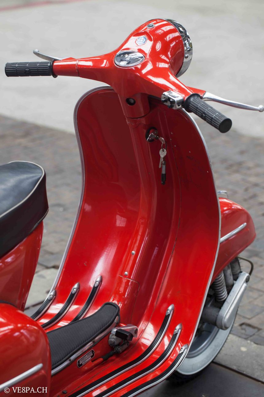 vespa-gtr-gran-turismo-125-rosso-corallo-jg-1972-im-o-lack-original-zustand-ve8pa-ch-66