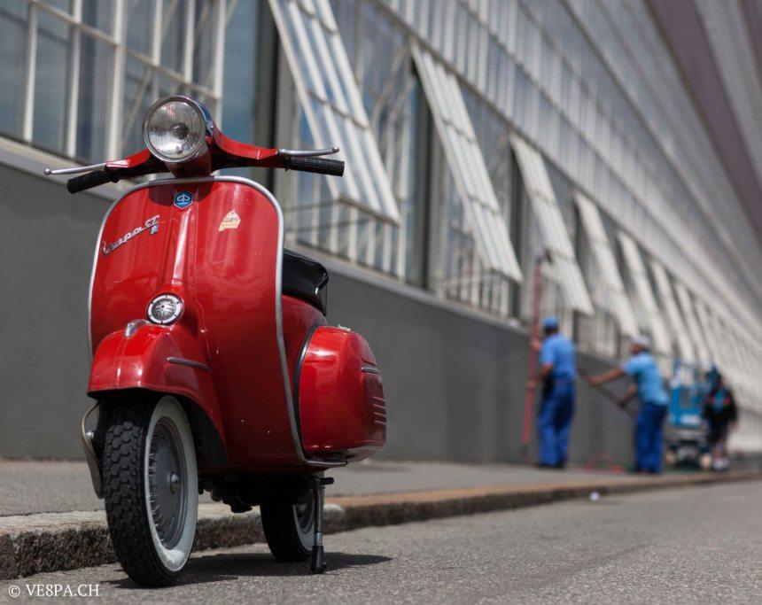 vespa-gtr-gran-turismo-125-rosso-corallo-jg-1972-im-o-lack-original-zustand-ve8pa-ch-8
